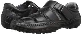 GBX Sentaur Men's Shoes