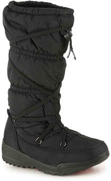 Kamik Women's Luxembourg Snow Boot