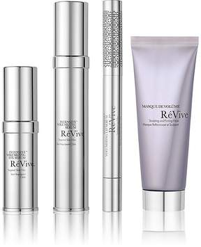 RéVive Women's INTENSITE Volumizing Luxe Collection