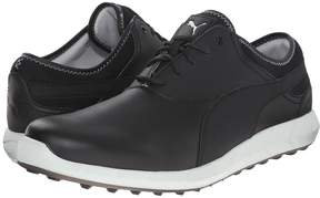 Puma Ignite Golf Men's Golf Shoes