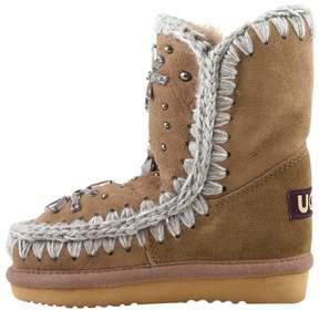 Mou Eskimo Stones Boot