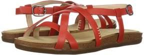 G.H. Bass & Co. Margie 2.0 Women's Sandals