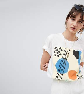 ASOS Reclaimed Vintage Tshirt