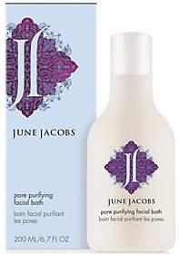 June Jacobs Pore Purifying Facial Bath, 6.7 oz