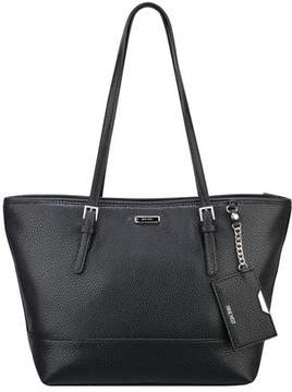 Nine West Women's Ava Tote