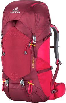 Gregory Amber 44L Backpack