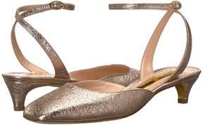 Rupert Sanderson Cornelia Women's 1-2 inch heel Shoes