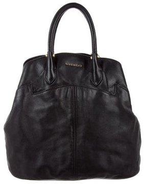 Givenchy Medium G Bag