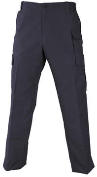 Propper Men's Ripstop Tactical Trouser 60C/40P Unfinished
