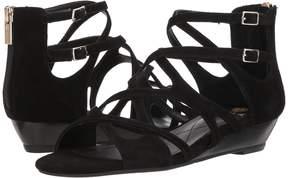Isola Esmerilda Women's Dress Sandals