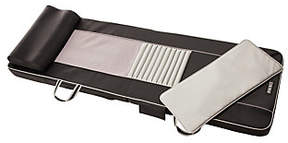 Homedics Shiatsu & Vibration Massage Mat with Heat