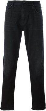 J Brand 'Tyler' jeans