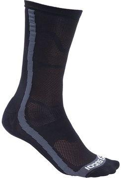 Sugoi RS Crew Sock