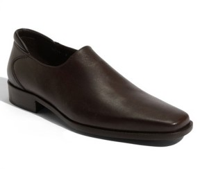 Donald J Pliner Men's 'Rex' Loafer