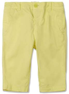 Marie Chantal Baby Boy Chino Pant