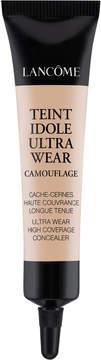 Lancome Teint Idole Ultra Wear Camouflage Concealer