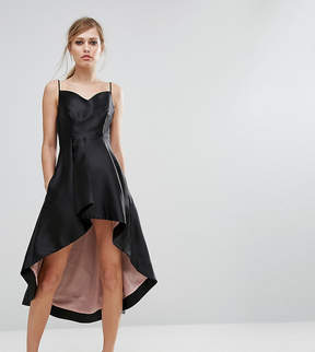 Asilio Exclusive Cross The Fader Dress
