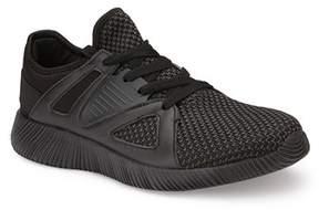 X-Ray XRay Xray Men's The Adishi Athletic Sneaker.