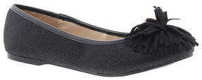 Jessica Simpson Torrie (Girls' Toddler-Youth)