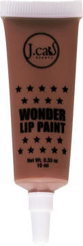 J.Cat Beauty Wonder Lip Paint - Unanimaous