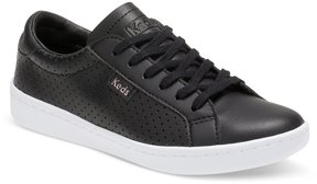 Keds Girls Perf Ace Sneakers