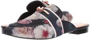 Ted Baker Dorline Women's Shoes