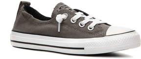 Converse Chuck Taylor All Star Shoreline Slip-On Sneaker - Women's's