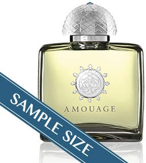 Sample - Ciel Woman EDP by Amouage (0.7ml Fragrance)