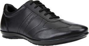Geox Symbol Sneaker U74A5B (Men's)