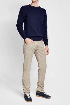 Baldessarini Skinny Jeans