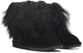 BearPaw Women's Boo Winter Boot