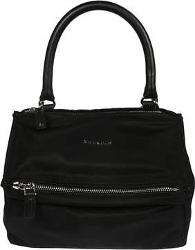 Givenchy Small Pandora Crossbody Bag