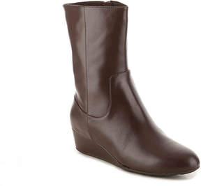Cole Haan Women's Tali Wedge Boot
