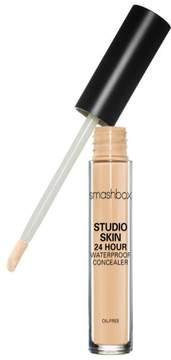 Smashbox Studio Skin 24-Hour Waterproof Concealer - Light