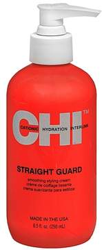 Chi Straight Guard Smooth Styling Cream