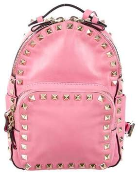 VALENTINO - HANDBAGS - BACKPACKS