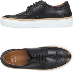 Pantofola D'oro Lace-up shoes