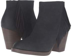 Ariat Unbridled Shayla Cowboy Boots