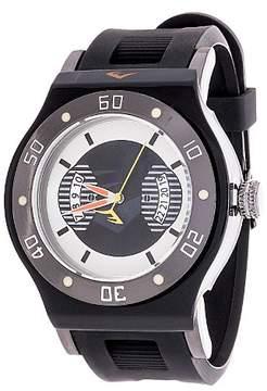 Everlast Rubber Strap Watch