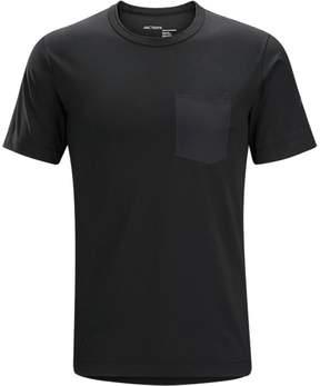 Arc'teryx Anzo T-Shirt - Short-Sleeve