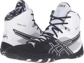 Asics Cael Men's Wrestling Shoes