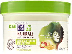 Dark & Lovely Anti Breakage Hair Butter