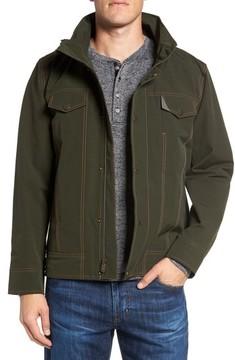 Pendleton Men's Forks Waterproof Jacket