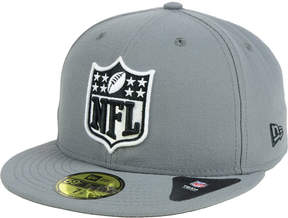 New Era Nfl Shield 59FIFTY Cap