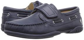 Primigi PBO 8247 Boy's Shoes