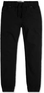 Levi's Ripstop Jogger Pants, Toddler Boys (2T-5T)