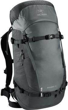 Arc'teryx Khamski 31L Backpack