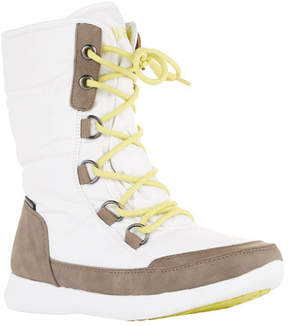 Cougar Women's Wagu Snow Boot