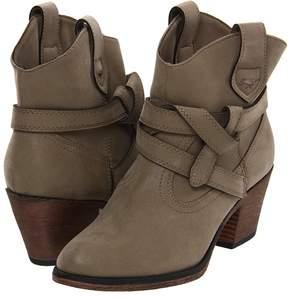 Rocket Dog Sayla Women's Boots
