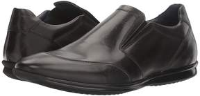 Bacco Bucci Luchino Men's Slip-on Dress Shoes